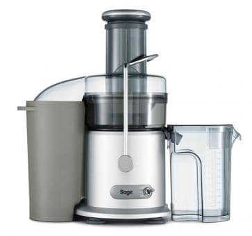 Sage the Nutri Juicer Classic Juicer