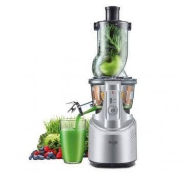 Sage The Big Squeeze Juicer