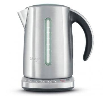 Sage The Smart Kettle Waterverhitter