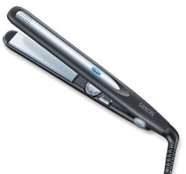 Sanitas SHC 40 Hair Straightener