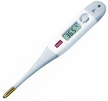 bosotherm flex Thermometer