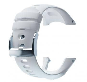 Suunto Ambit3 Sport/Run White Strap-Set