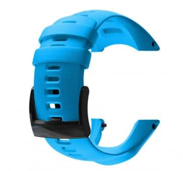 Suunto Ambit3 Sport Blue Strap-Set