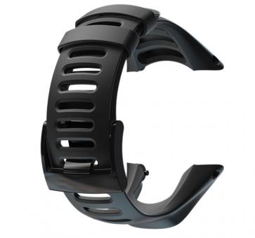 Suunto Ambit3 Sport Black Strap-Set