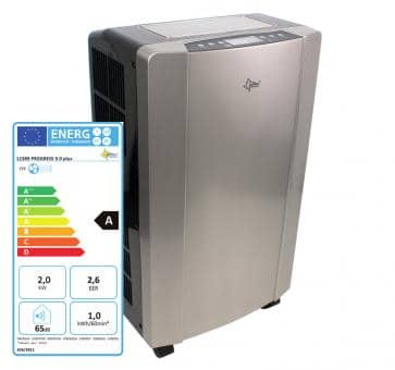 Suntec Progress 9.0 plus air conditioner