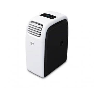 Suntec Transform 9.000 Eco R290 Airco
