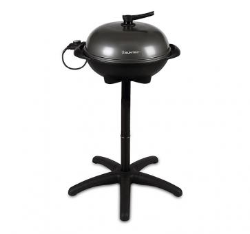 Suntec BBQ-9462 kettle / table grill