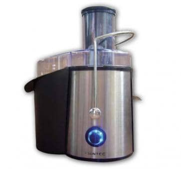 Suntec Fruit-Juicer JUI-9740