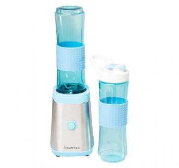 Suntec Smoothie Maker SMO-9939