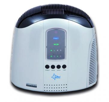 Suntec AirCare 200 air cleaner