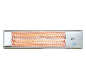 Return Suntec Heat Ray 1500 heat radiator
