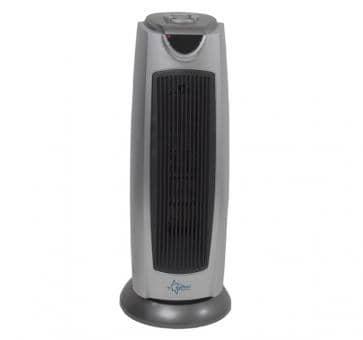 Suntec Heat Tower PTC 2000 OSC tower heater