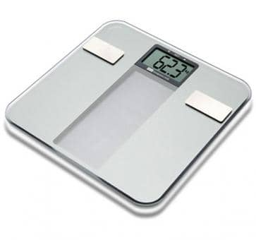 bosogramm 4100 diagnostic scale