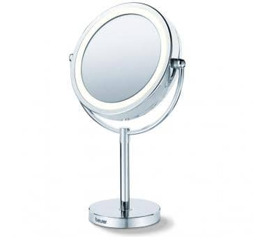 beurer BS 69 Cosmetic Mirror Lighted