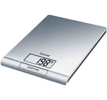 beurer KS 42 Kitchen Scale Design Line