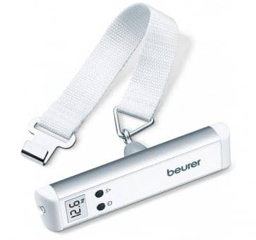 beurer LS 10 Luggage Scale