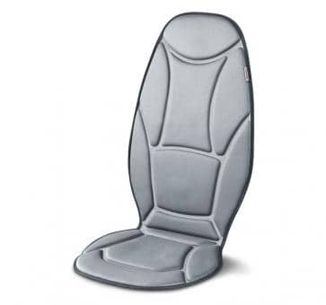 beurer MG 155 Vibrating Seat Cover
