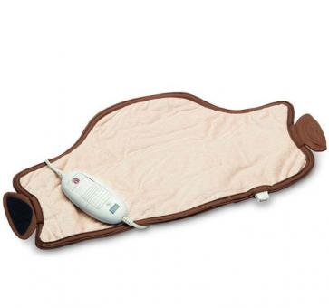Return bosotherm 1700 Multifunctional Heating Pad