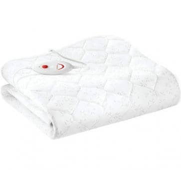 bosotherm 2100 Electric Underblanket