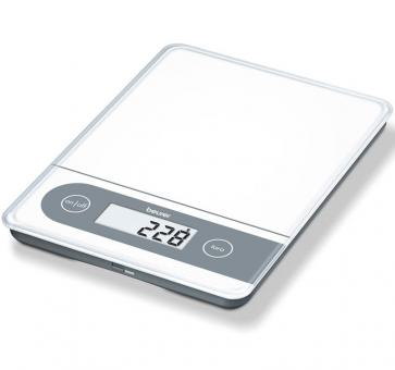 beurer KS 59 XXL Kitchen Scale