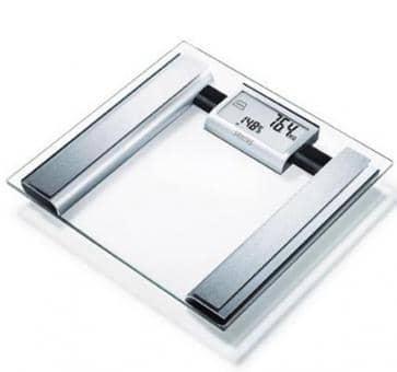 Sanitas SBG 39 Glass diagnostic scale